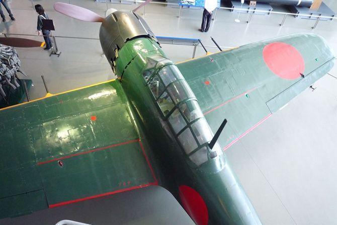 P1150932.JPG