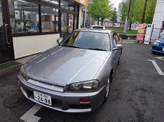 DSC02442.JPG